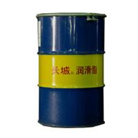 中石化厂家直销液压油