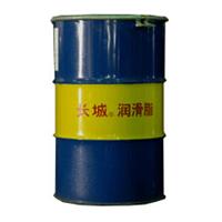 中石化厂家直销长城润滑油价格