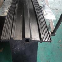 衡水昊通专业制造钢边橡胶止水带|批发采购