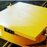 供应阳光房用万向转动球型钢支座