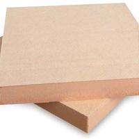 供应唐山外墙专用A级酚醛保温板-A级防火保温板