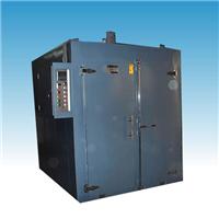 热风循环烘箱,苏州热风循环烘箱厂家