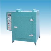 电热烘箱,苏州烘箱厂家