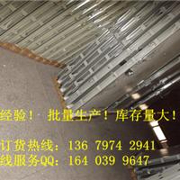 广州厂家定做铁板门,价格好