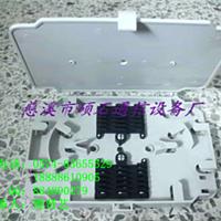供应6芯熔接盘,6芯光纤直熔盘