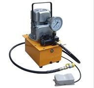 供应ZCB-700B超高压电动油泵