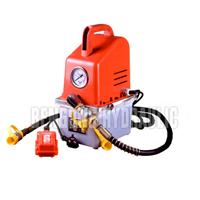 供应液压电动泵