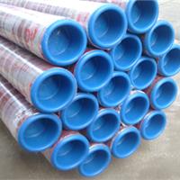 湖北供应涂敷环氧树脂(EP)复合钢管