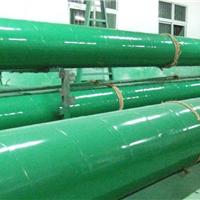 湖北供应给水内外涂环氧(EP)复合钢管