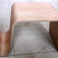 厂家订做弯曲木、沙发扶手、家具配件、餐桌、椅配件