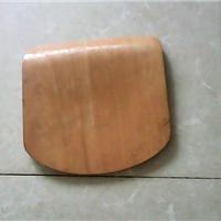 订做各种弯曲木、靠板、坐板、家具配件