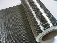 供应贵阳碳纤维布,贵阳碳纤维布供应商