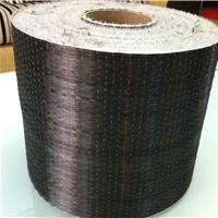 供应德宏碳纤维布,德宏碳纤维布供应商