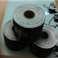 供应昭通碳纤维布,昭通碳纤维布厂家报价