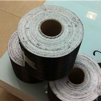 供应个旧碳纤维布,个旧碳纤维布专业生产厂家
