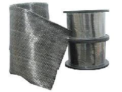 供应上海生产的碳纤维布,上海碳纤维布价格,上海碳纤维布批发