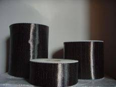 供应莱芜碳纤维布,莱芜碳纤维布生产厂家