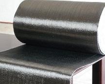 供应景德镇碳纤维布,景德镇碳纤维布批发价格