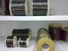 供应萍乡碳纤维布,萍乡碳纤维布厂家销售