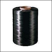 供应赣州碳纤维布,赣州碳纤维布供应商