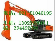 日立ZX200-3柴油泵-高压油泵
