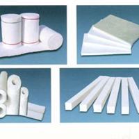 供应保温硅酸铝板