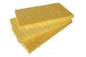 供应岩棉板 岩棉板