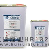 供应固化时间快的硅胶板粘磁砖胶水