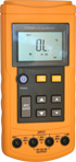 供应 热电阻校准器YHS-501