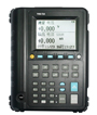 供应  多功能过程校验仪YHS-724