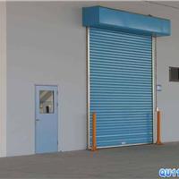 济南卷帘门介绍不同类型卷帘门的特点及故障维修