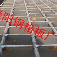 ���¥��̤���壨��̤�壩�ij���--��ƽ����