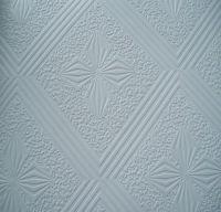 供应PVC贴面板