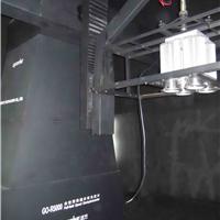 重庆专业LED射灯配光曲线测试中心