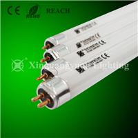供应T5三基色荧光灯管 T5 HO 54W 6500K色温