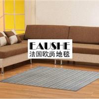 2012中国十大优秀地毯品牌
