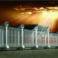 上海电动门,上海伸缩门,上海电动伸缩门,上海伸缩门维修
