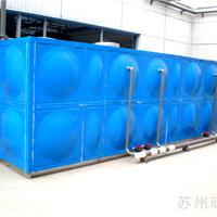 供应聚氨酯保温模块,保温水箱必备