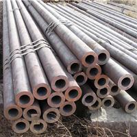 16mn厚壁无缝管12Cr1movg合金钢管15Crmo钢管