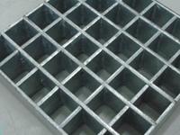 专业定制加工钢格栅板等,价格最底