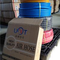 供应韩国氧气管,风管,医疗气体软管,笑气管,氮气管。负压管