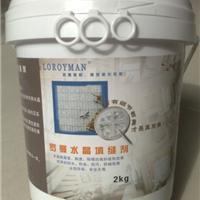 广东半透明填缝剂厂家