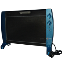 供应紫卓尔碳纤维电暖器最低价