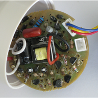LED家居应急系列免费招代理商经销商