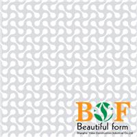 供应生态树脂板,3form透光板,3form树脂板