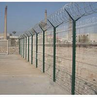 供应监狱防护网/围网/隔离网/护栏网/围栏网