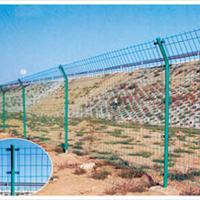 供应双边护栏网/围网/隔离网/防护网