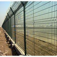 供应机场围网/隔离网/防护网
