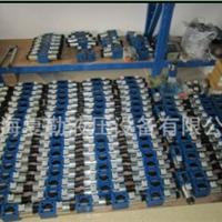 现货:DBW10B2-5X/200-W230N9K4