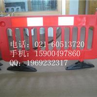 供应塑料围栏,安全护栏,2米塑料护栏厂家